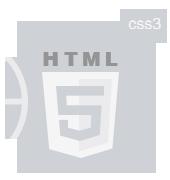 网站前端开发